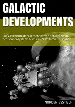 Galactic Developments
